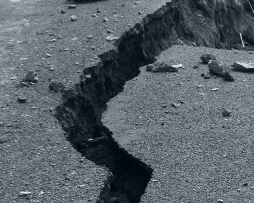 What We Learned from the Yukon Earthquake