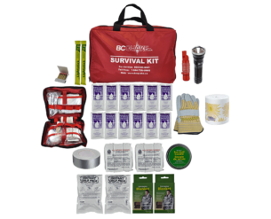 2-person-essentials-kit_basic-flashlight