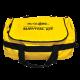 BC Quake 4 Person premium Earthquake Kit