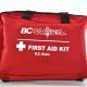 BC Basic Nylon Kit