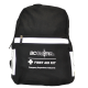 Vehicle Bag_transparent BG