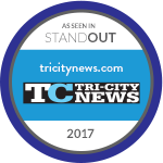 Tri-City-News---Standout-badge