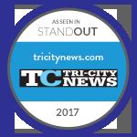 Tri-City-News---Standout-badge